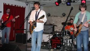 band2010