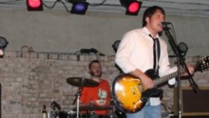 bandfull2010