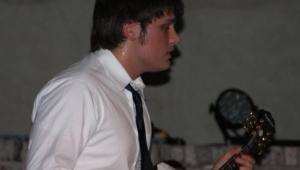 beastar2010