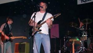 jamesdec2007